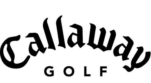 CallawayWins.LinksUnlimited.com