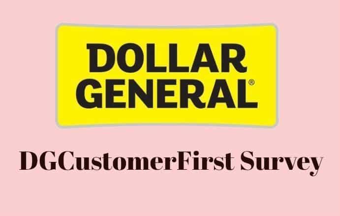 DGCustomerFirst Customer