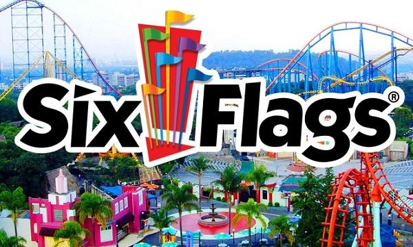 Six Flags Guest Satisfaction Survey 2020