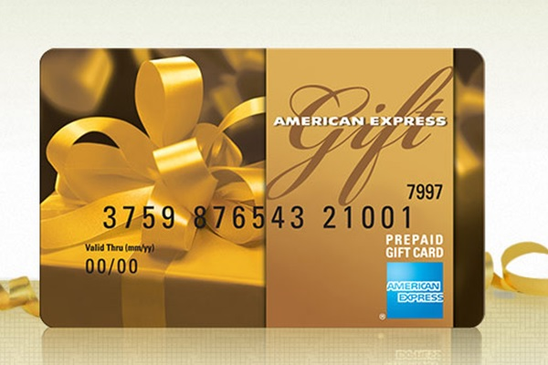 Grand Caribbean Cruises Gift Card Sweepstakes
