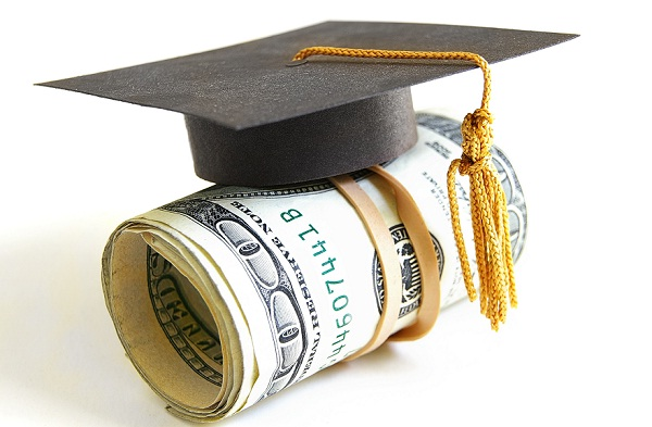 Ascent Scholarship Sweepstakes 2020