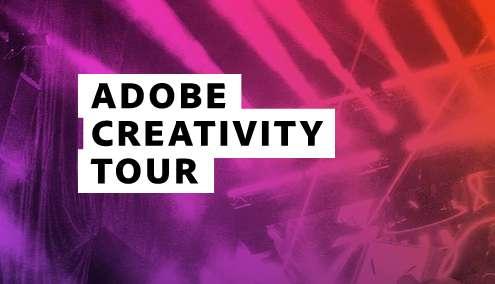 Adobe Marshmello Helmet Remix Challenge Contest