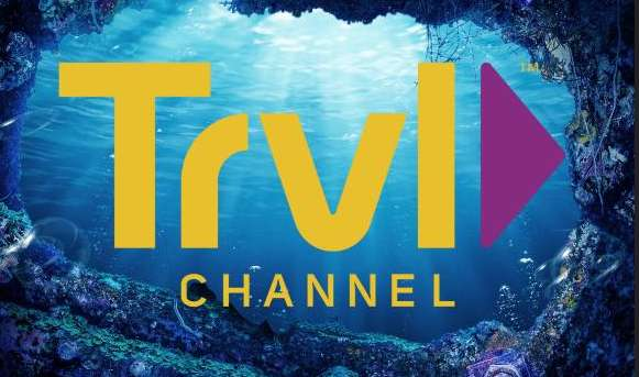 Travel Channel Dream Big Daily Sweepstakes Answers