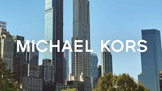 Michael Kors Sweepstakes
