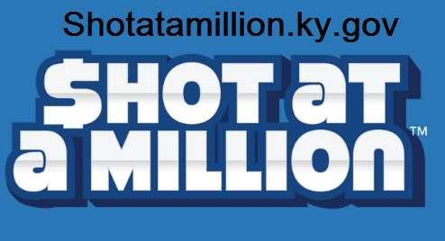 Kentucky Vaccine Sweepstakes 2021