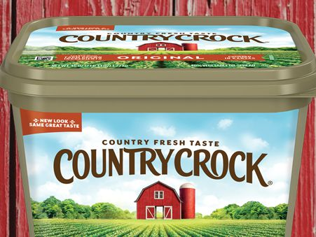 Country Cock Big Family Reunion Sweepstakes