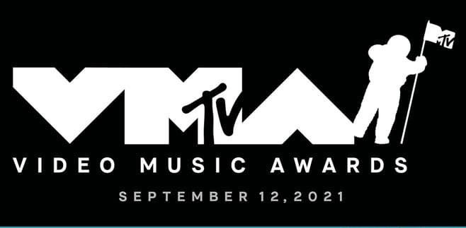 MTV Video Music Awards Sweepstakes 2021