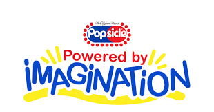 Popsicle Powered By Imagination Contest 2021