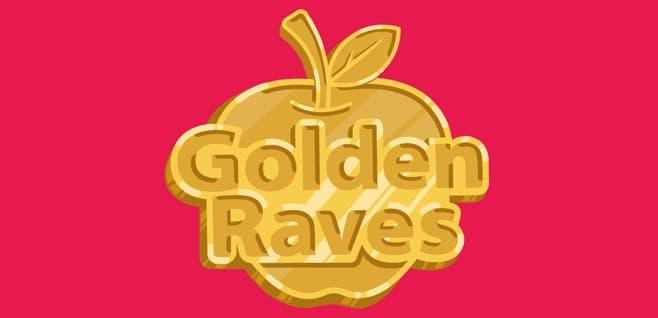 Stemilt Golden Raves Instant Win Game 2021
