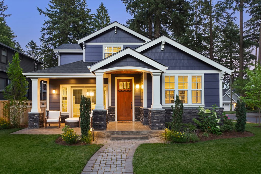 house and garden sweepstakes